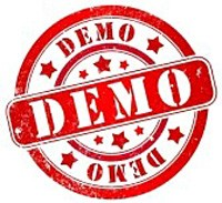Demo User