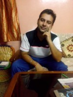 anant chaudhry
