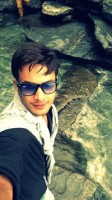 Sudhir Raj