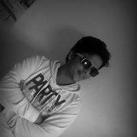 Shrey Agrawal