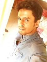 Ronit Banerjee