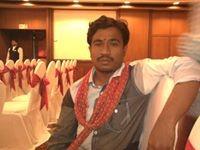 Anudeep Kumar