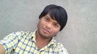 Shiga Srinivasu