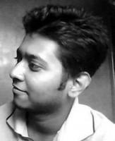 Kushal Ganguly