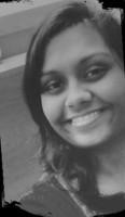 Chaitra Jain