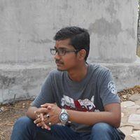 Ravi Das