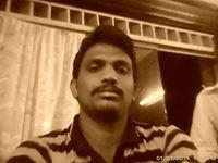 Parthasarathi M.D