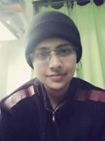 Vedika Sundaram Singh