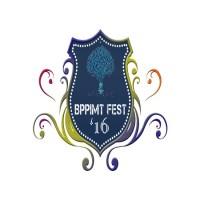 BPPIMT FEST