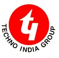Techno India University, Kolkata