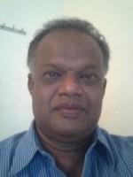 Aditya Kumar Swain
