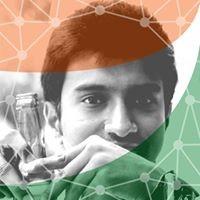 Kishore Kalyan