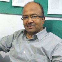Anil Kr Singh