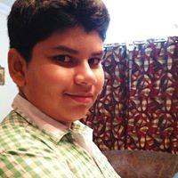 Sahil Kalyani