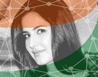 Nandini Tiwary