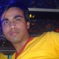 CA Mayank Sharma