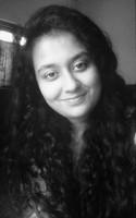 Anuja Ghosh