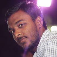 Ashok Reddy Cenation