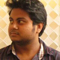 Aneet Kumar Dutta