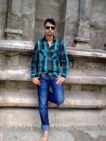 Prashant Kumar Gautam