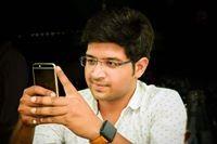 Bhavik Agarwal