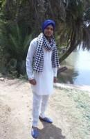 Raminder Singh