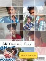 Algetzz Vijay