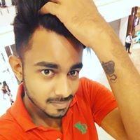 Sahil Jaiswal