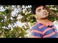 Rajesh Kanna RK