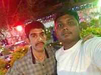 Gowtham Kumar
