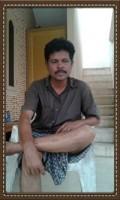 Kumarasamy Thileepan