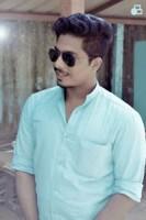 Shafi P Muhammed