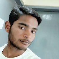 Rajesh Saket