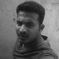 ராம் தாஸ்
