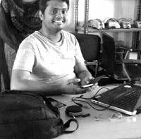 Raj Kumar Jaiswal