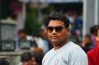 Ashwani Prasad