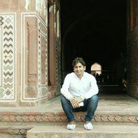 Jeetendra Kumar
