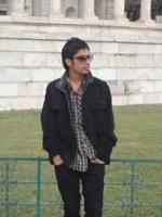 Revu Dutta
