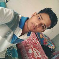 Pawan Meena