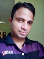 Sujith Mathew
