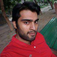 Anurag Gupta Jain