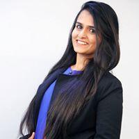 Deepika Rawal