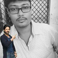 Indrajit Biswas