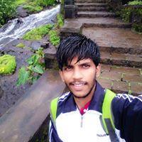 Sagar Yadav