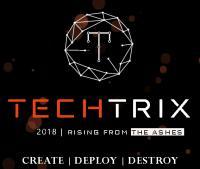 Techtrix RCCIIT