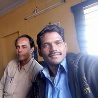 Iswar Chandra Nath