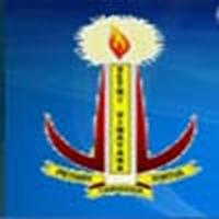 Vetri Vinayaha Polytechnic College (VVPC) Tiruchirappalli