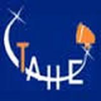 Tulsi Academy (TA) Ghaziabad