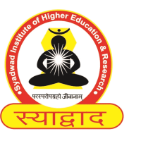 Syadwad Institute of Higher Education & Research (SIHER) Baghpat