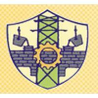 V.I.S.S.J Government Polytechnic (VISSJGP) Bhadravathi